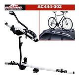 Porta Bicicleta Ac Racing Ac444-002 - Adn Tienda
