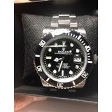 Reloj Rolex Submariner. Oferta