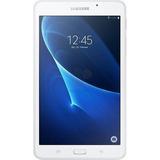 Samsung Galaxy Tab A 7  4g Lte Sm-t285 8gb Blanca
