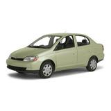 Repuestos De Toyota Echo