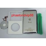 Repuestos iPod Video Y Classic