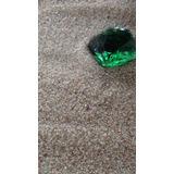 Arena Silica Para Sand Blast Y Acuarios A  ¢ 400 /kg