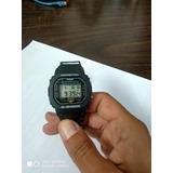 Reloj Casio G-shock Dw-5200 (cambio Por Algo De Mi Interés)