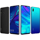 Huawei P Smart Psmart 2019 3gb Ram!! Techmovil