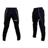 Pantalones (buzos) De Portero Rinat Originales