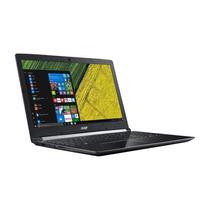 Laptop Portatil 15 Acer Core I3 7th 8gb 1tb Blueto Techmovil