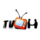 Series De Tv (series-cr)