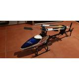 Helicóptero Trex 450 Sport