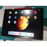 iPad Pro 12.9  128gb Wifi+cellular Y Accesorios