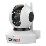 Camara De Seguridad Ip Wifi Provision / Itech