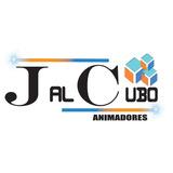 Animación De Eventos, B-shower, Cumpleaños, Fiestas!