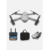 Drone E68 Con Cámara 4k Nuevo Entrega Gratis En El Área Metr