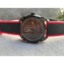 Reloj Mini Cooper  Acero Edicion Limitada