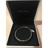 Pandora Original Nueva