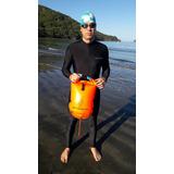 Boya Para Aguas Abiertas Open Water Swimming