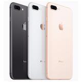 iPhone 8 64gb Nuevos Techmovil