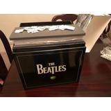The Beatles Original Studio Recordings Complete Lp Box Set