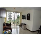 Apartamento Amplio, Iluminado, Ventilado, 3 Habitaciones.