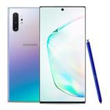 Samsung Galaxy Note 10 Plus 10+ - Intelec