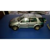 Carro Juguete Transformer Autobot 70451490