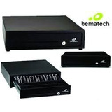 Bematech Cd415 Caja Dinero - Pctechnical