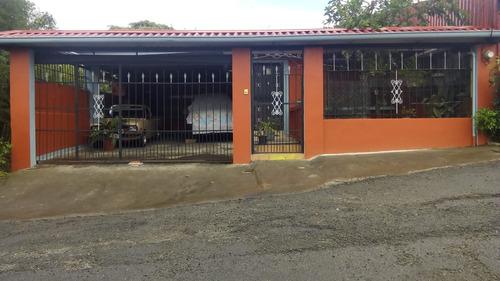 Casa Oferta