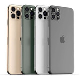 iPhone 12 Nuevos