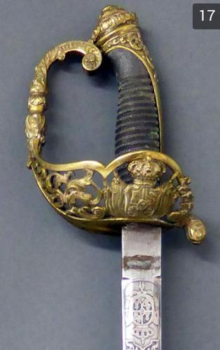Compro Espadas Antiguas Y Condecoraciones Alemanas -