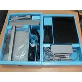 Wii Nintendo Lee Todo Con 200juegos Muy Completa Emuladores