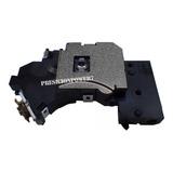 Lector Lente Laser Ps2 Slim Pvr-802 Para Playstation 2