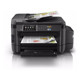 Epson L1455 Impresora Multifuncional Ecotank Formato Ancho
