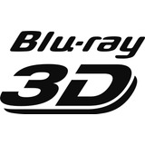 Peliculas Blu Ray 3d,blu Ray 2d Y Uhd Blu Ray 4k !!