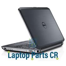 Laptop Dell E5430 Corei5 (3ra Gen), 4gb, 320gb