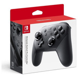 Nintendo Switch Pro Controller Control Original Nintendo