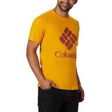 Camisas Columbia Omni Wick