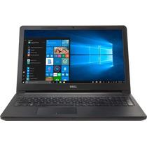 Laptop Dell 15 Pantallatáctil L3576 I5 7200u 8gb Sd256 Win10