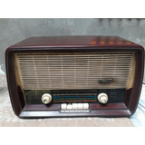 Radio Antiguo Punto Azul