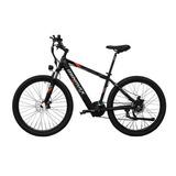 Bicicleta Electrica. Mtb . Garantia