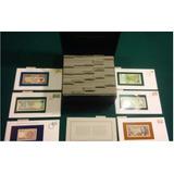 Antiguedades - Monedas, Billetes, Maquina Escribir, Otros