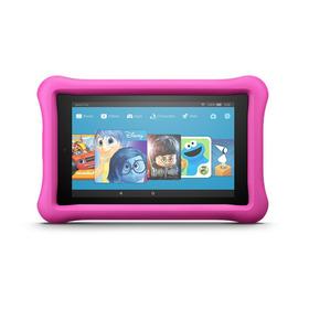 Tablet Fire Kids Edition 7 Pulg, 16gb,  Wi-fi, R Y M
