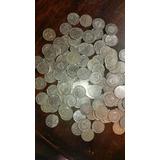 100 Monedas De 20 Colones