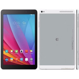 Huawei Tablet Mediapad T3 7 Wifi Y Chip Sello Sutel Cesar