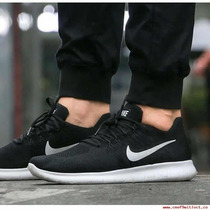 Tennis Nike Free Rn Flyknit Tallas De La 40 A La 44