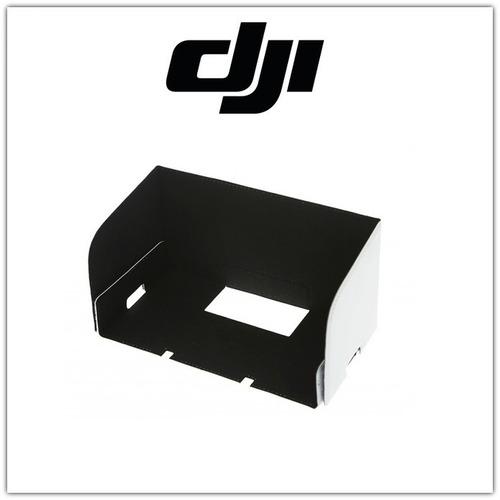 Dji Phantom 3 4 Parasol Tablet Control Remoto - Inteldeals