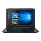 Laptop Portatil Acer Core I3 8th 6gb 1tb Dvd Techmovil