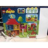 Legos Marca Duplo