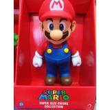 Figuras De Coleccion Super Mario Grandes