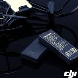 Dji Tello Bateria Repuesto - Inteldeals