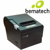 Bematech Lr2000  - Pctechnical - Envio Gratis