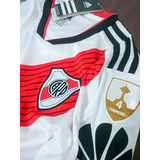 Camiseta River Plate (argentina)